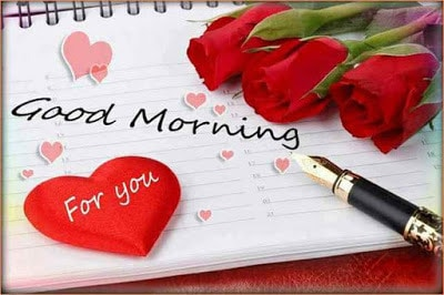 Awesome good morning quotes for your girlfriend with images