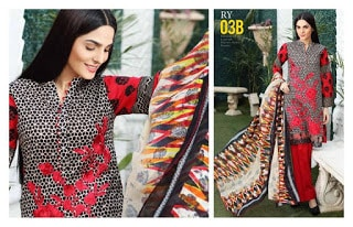 Charizma-summer-embroidered-dresses-lawn-prints-range-2017-for-girls-11
