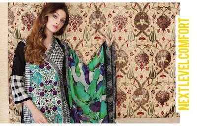 Charizma-summer-embroidered-dresses-lawn-prints-range-2017-for-girls-4