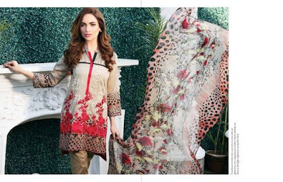 Charizma-summer-embroidered-swiss-voil-lawn-prints-2017-collection-1