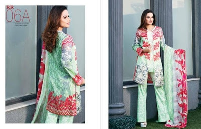 Charizma-summer-embroidered-swiss-voil-lawn-prints-2017-collection-3