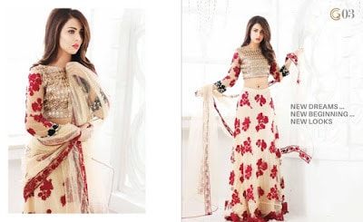 Charizma-wedding-dresses-2017-pakistani