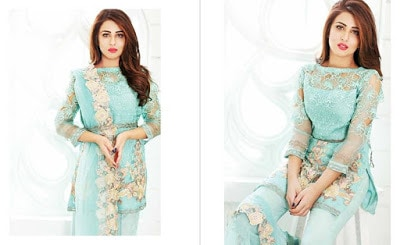 Charizma dresses for teenage girls to wear to a wedding