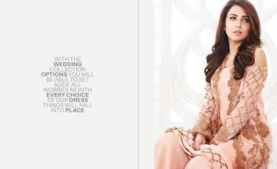 Charizma wedding luxury dresses for women