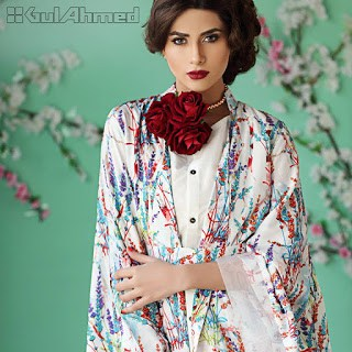 Gul-Ahmed-summer-lawn-design-2017-for-women