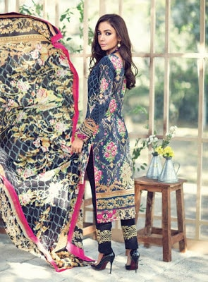 Gulaal-latest-summer-lawn-prints-collection-2017-for-women-2