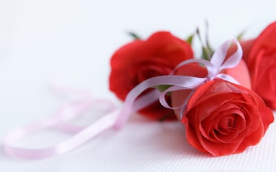 Happy Rose Day Beautiful Flowers Images