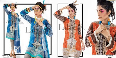 Lala-Textiles-summer-embroidered-lawn-dresses-2017-collection-10