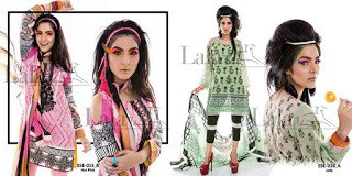 Lala-Textiles-summer-embroidered-lawn-dresses-2017-collection-7
