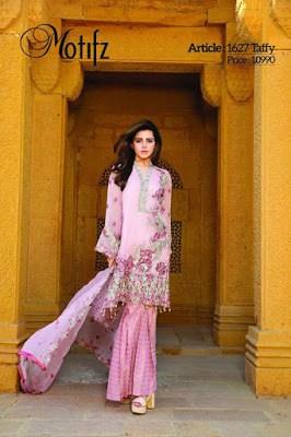 Motifz-premium-embroidered-formal-chiffon-dresses-2017-for-women-10