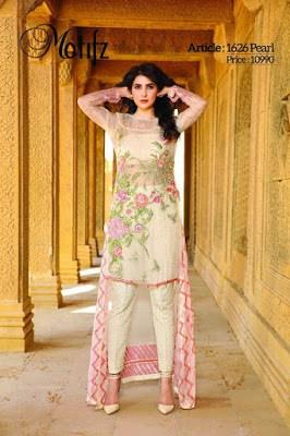 Motifz-premium-embroidered-formal-chiffon-dresses-2017-for-women-5