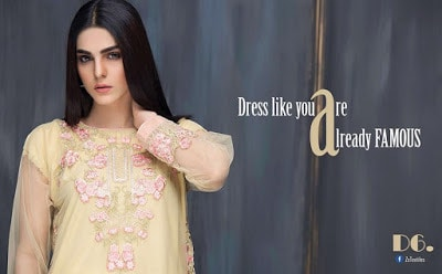 New kurti Designs 2018 best summer collection