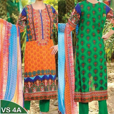 Reshma lawn Dresses 2018 new arrival summer season