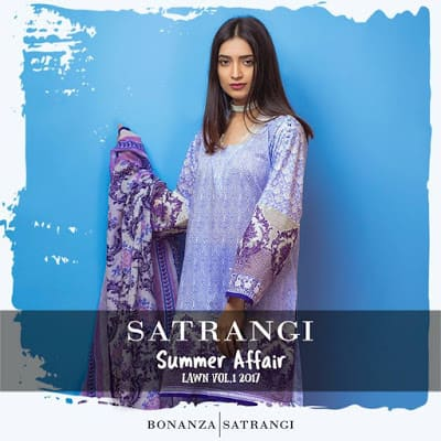 Satrangi-summer-lawn-print-dresses-2017-collection-for-girls-by-bonanza-1