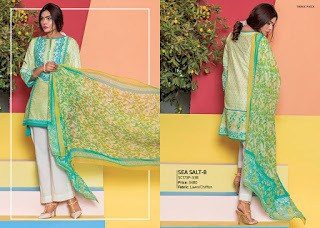 Satrangi-summer-lawn-print-dresses-2017-collection-for-girls-by-bonanza-13