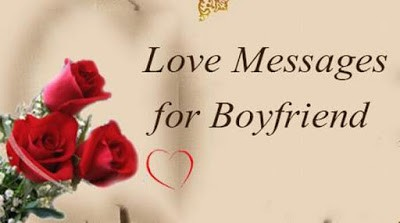 Sweet-I-Love-You-message-for-boyfriend