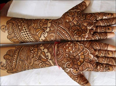 bridal-mehndi-designs-for-full-hands-2017