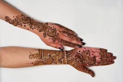 bridal-mehndi-designs-for-full-hands-front-and-back