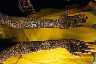 bridal-mehndi-designs-for-full-hands-images