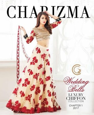 charizma-wedding-bells-dresses-2017-for-women