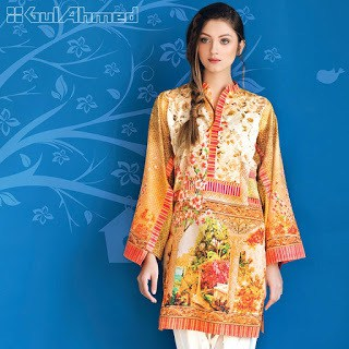 gul-ahmed-lawn-designs-in-pakistan-2017
