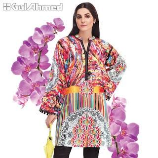 gul-ahmed-new-summer-dress-in-pakistan