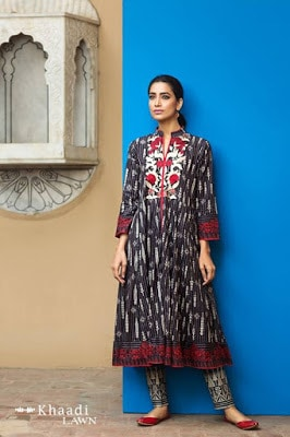 khaadi-summer-lawn-collection-2017-print-designs