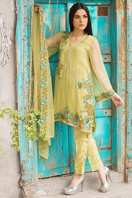 motifz lawn Collection 2018