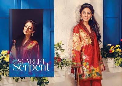 pakistani-designer-summer-lawn-2017-uk