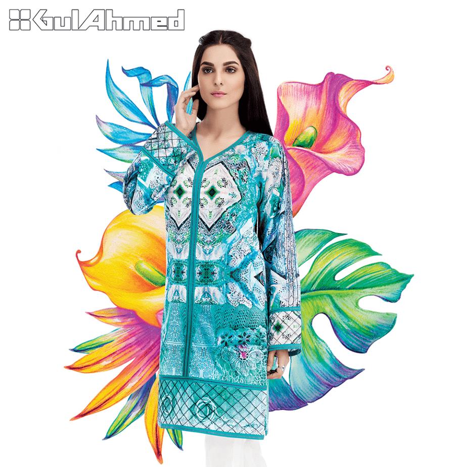 pakistani-summer-collection-2017-uk