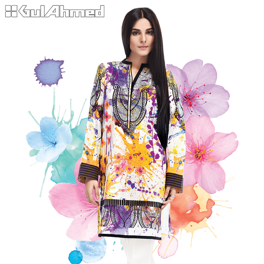 pakistani-summer-lawn-dresses-pics-with-prices