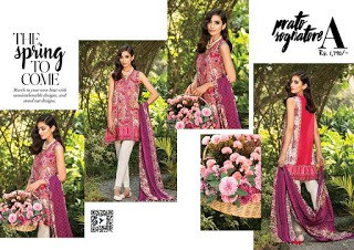 sapphire-summer-lawn-print-designs-collection-2017-for-girls-16