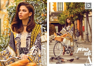 sapphire-summer-lawn-print-designs-collection-2017-for-girls-5