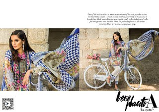 sapphire-summer-lawn-print-designs-collection-2017-for-girls-9