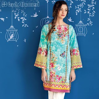 summer-lawn-collection-2017-with-price