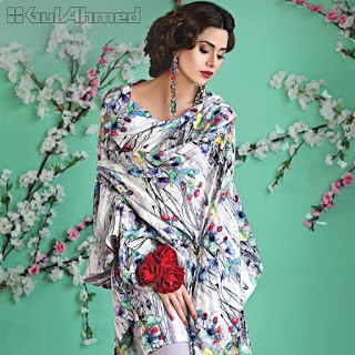 summer-lawn-collection-bamboo-silk-designs