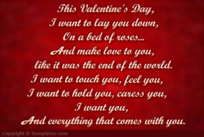 valentine day images with love quotes for husband