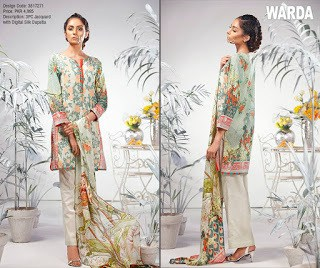 warda-designer-spring-summer-print-lawn-dresses-2017-for-women-11