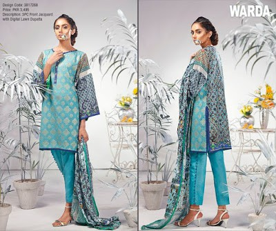 warda-designer-spring-summer-print-lawn-dresses-2017-for-women-1