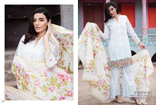 Al-zohaib-summer-lawn-collection-2017-embroidered-dresses-5
