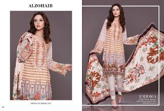 Al-zohaib-summer-lawn-collection-2017-embroidered-dresses-9