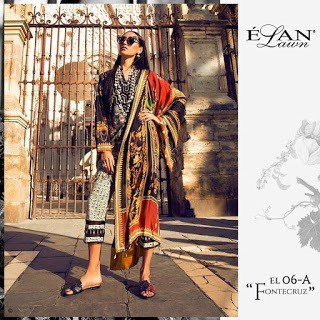 Elan-summer-lawn-prints-dresses-2017-collection-for-girls-10