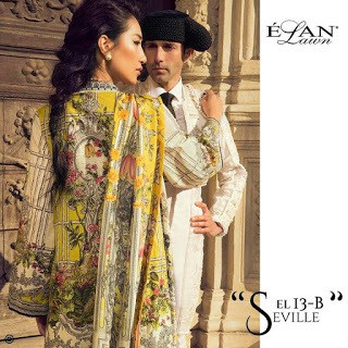 Elan-summer-lawn-prints-dresses-2017-collection-for-girls-6