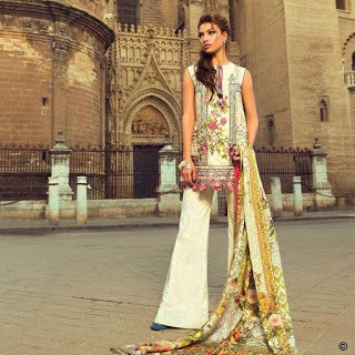Elan-summer-lawn-prints-dresses-2017-collection-for-girls-3