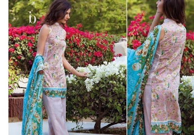 Firdous-clothe-mill-summer-lawn-prints-collection-with-prices-11