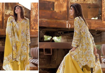 Firdous-clothe-mill-summer-lawn-prints-collection-with-prices-1