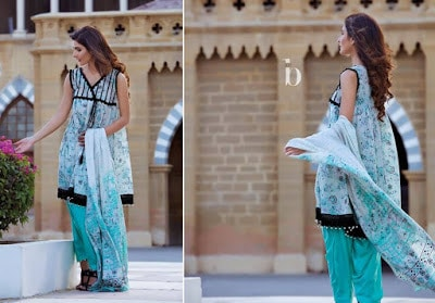 Firdous-clothe-mill-summer-lawn-prints-collection-with-prices-4