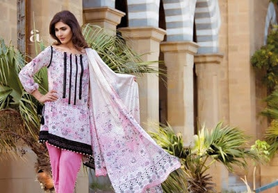 Firdous-clothe-mill-summer-lawn-prints-collection-with-prices-8