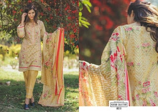 Firdous-summer-korean-lawn-prints-2017-collection-with-price-3