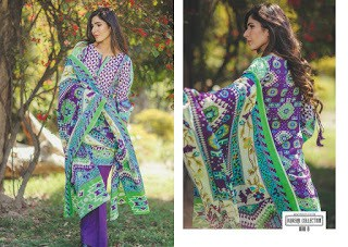 Firdous-summer-korean-lawn-prints-2017-collection-with-price-4